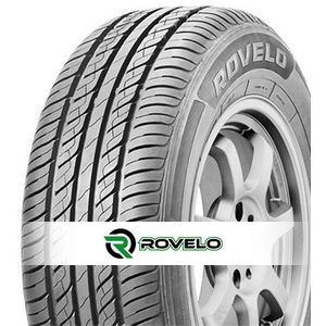 Acquista Rovelo RHP 7gomme online