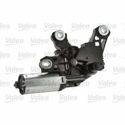 VALEO ORIGINAL PART