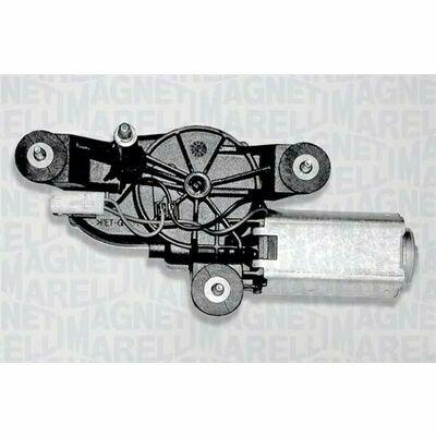 Magneti Marelli 064013003010