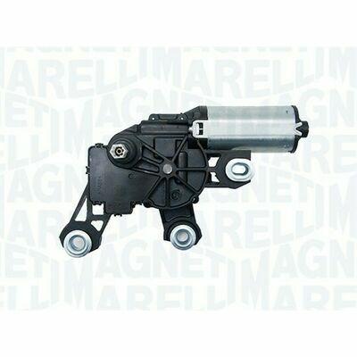 Magneti Marelli 064013022010