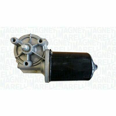Magneti Marelli 064047317010