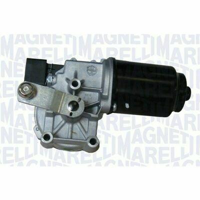 Magneti Marelli 064052205010
