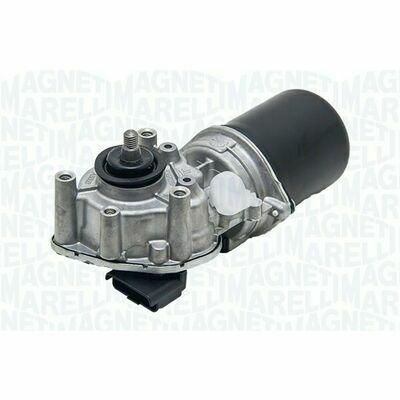 Magneti Marelli 064300404010