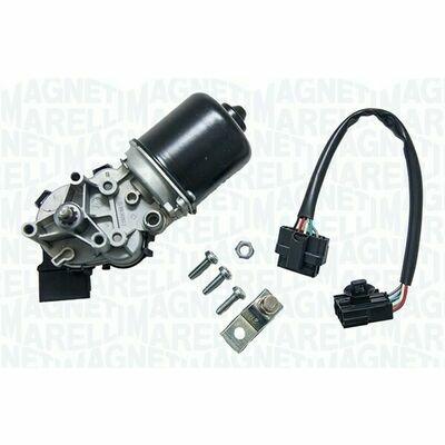 Magneti Marelli 064300406010