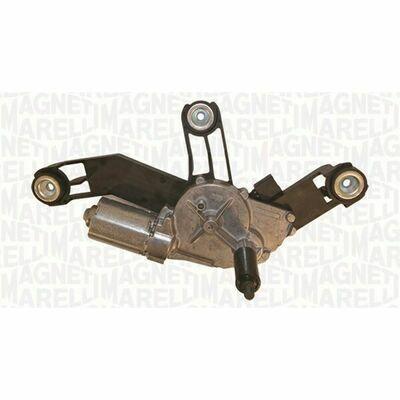 Magneti Marelli 064342002010