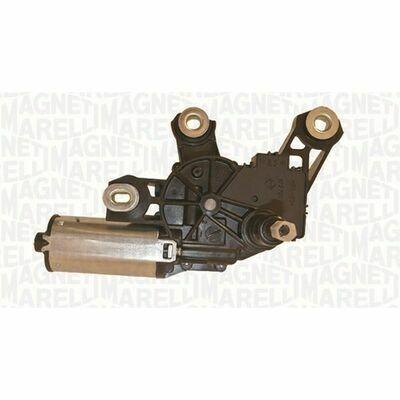 Magneti Marelli 064342004010
