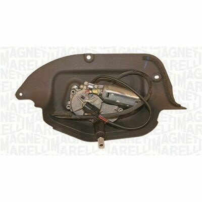Magneti Marelli 064342005010