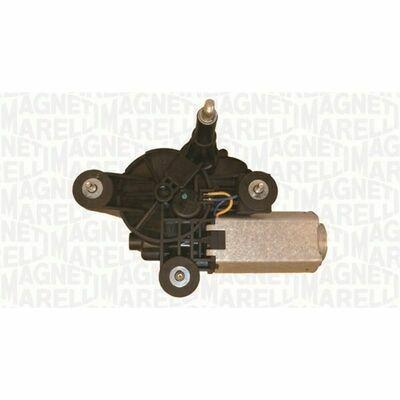 Magneti Marelli 064342011010