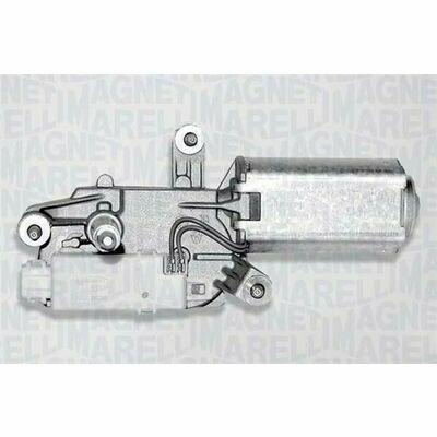 Magneti Marelli 064343011010