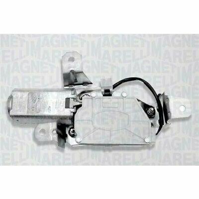 Magneti Marelli 064343019010