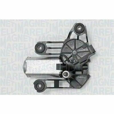 Magneti Marelli 064344002010