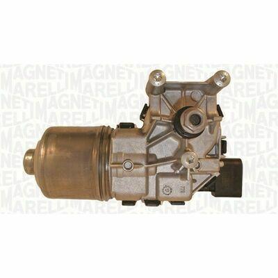 Magneti Marelli 064350005010