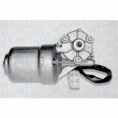 Magneti Marelli 064355601010