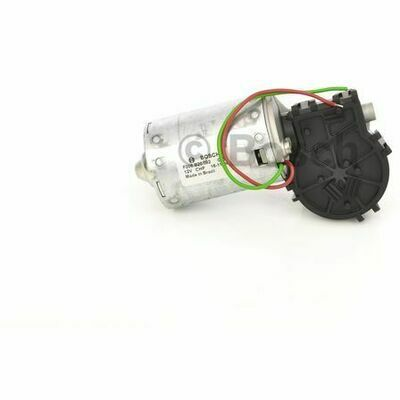 Bosch F 006 B20 092