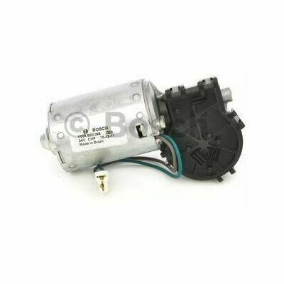 Bosch F 006 B20 098
