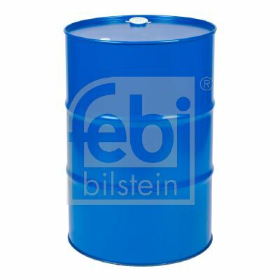 Febi Bilstein 38901