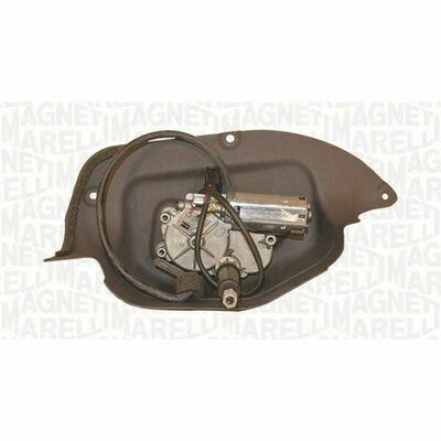 Magneti Marelli 064342009010