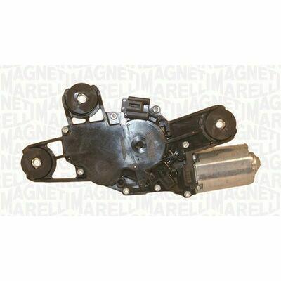 Magneti Marelli 064342015010