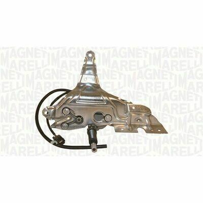 Magneti Marelli 064342010010