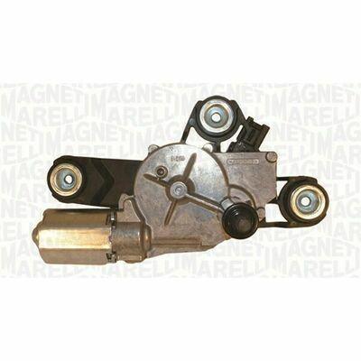 Magneti Marelli 064342012010