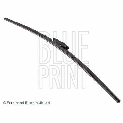 BLUE PRINT AD14FL350