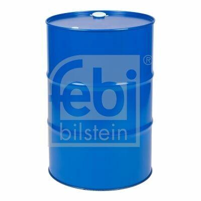 Febi Bilstein 100707