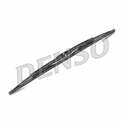 DENSO DM-045