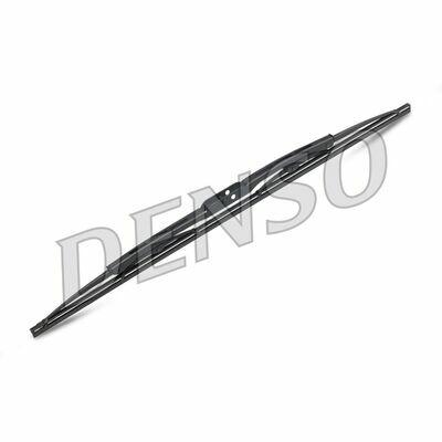 DENSO DM-048