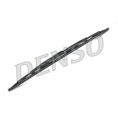 DENSO DM-050