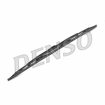 DENSO DM-053