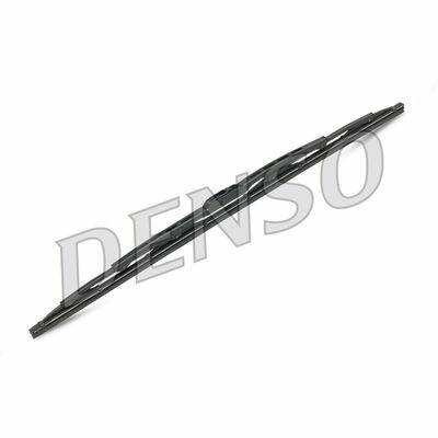 DENSO DM-055