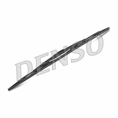 DENSO DM-565