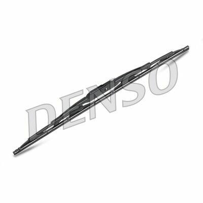 DENSO DMC-550