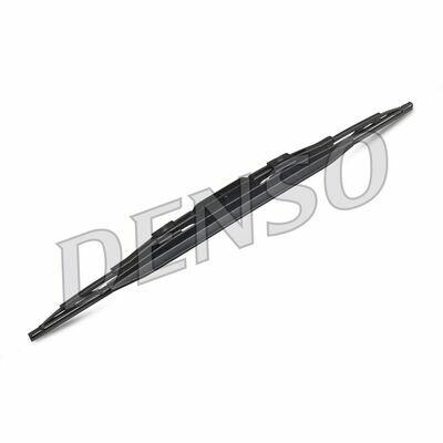 DENSO DMS-553