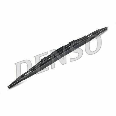 DENSO DMS-555