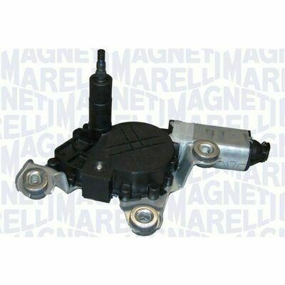 Magneti Marelli 064038005010