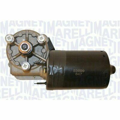 Magneti Marelli 064044711010