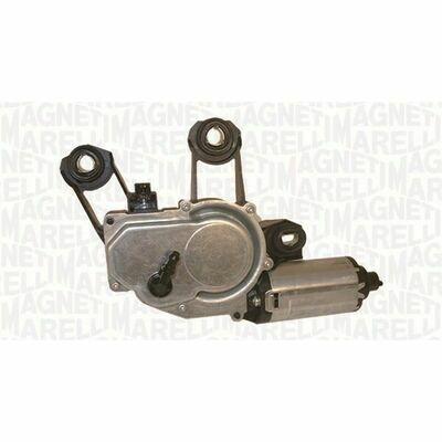 Magneti Marelli 064342008010