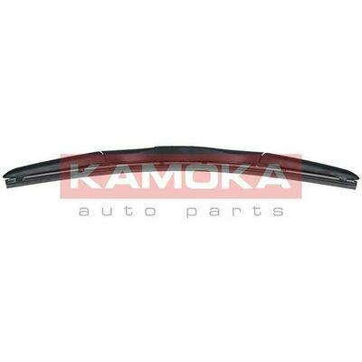 KAMOKA 26H400