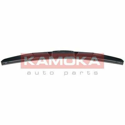 KAMOKA 26H425