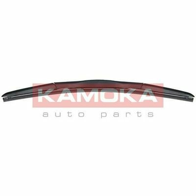 KAMOKA 26H450