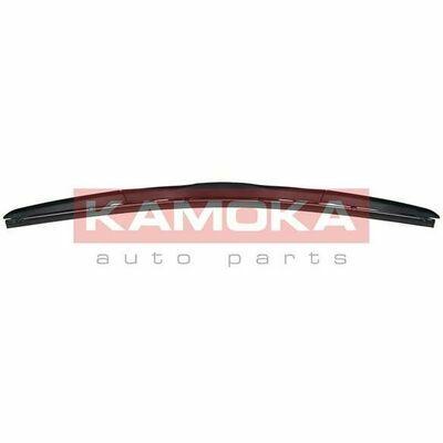 KAMOKA 26H500