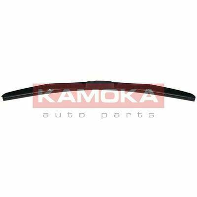 KAMOKA 26H550