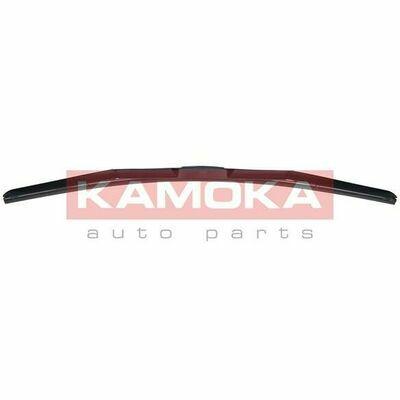 KAMOKA 26H650