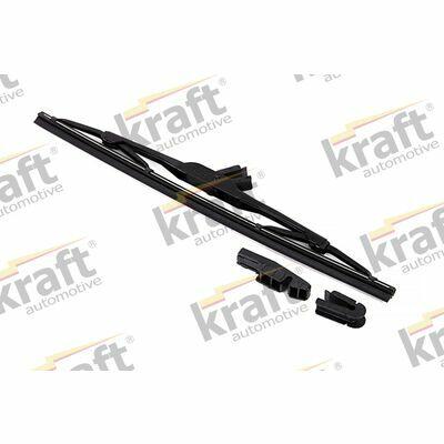 KRAFT AUTOMOTIVE K28