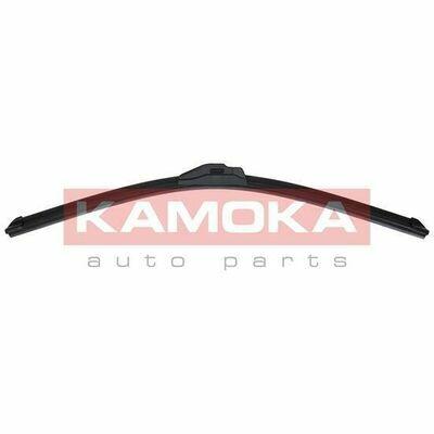 KAMOKA 27550U