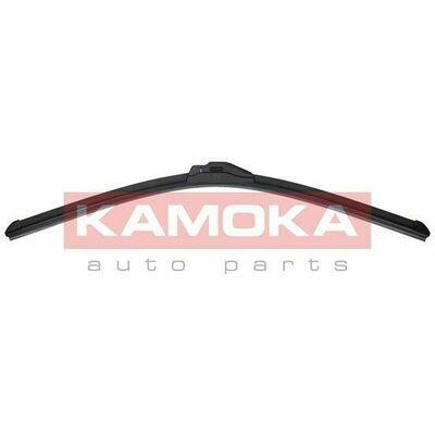 KAMOKA 27575U