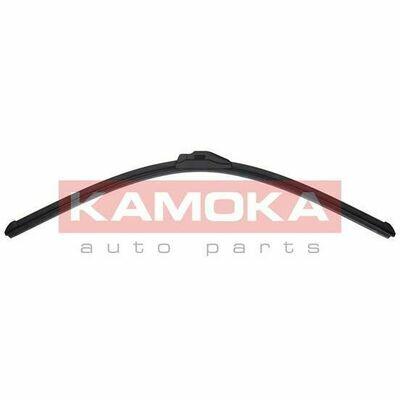 KAMOKA 27650U