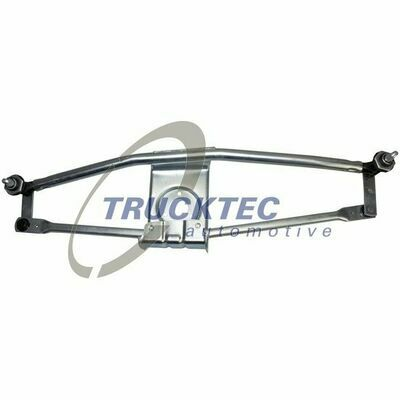 Trucktec Automotive 02.61.013