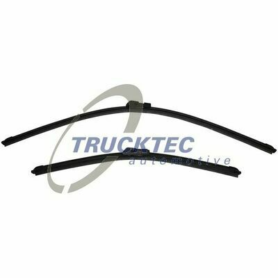 Trucktec Automotive 08.58.276